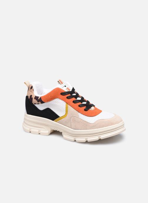 Sneakers Dames Celie