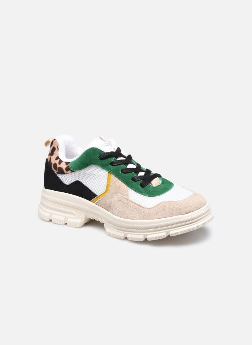 Sneakers Dames Celie