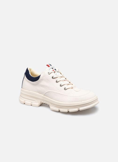 Sneaker Damen Clio