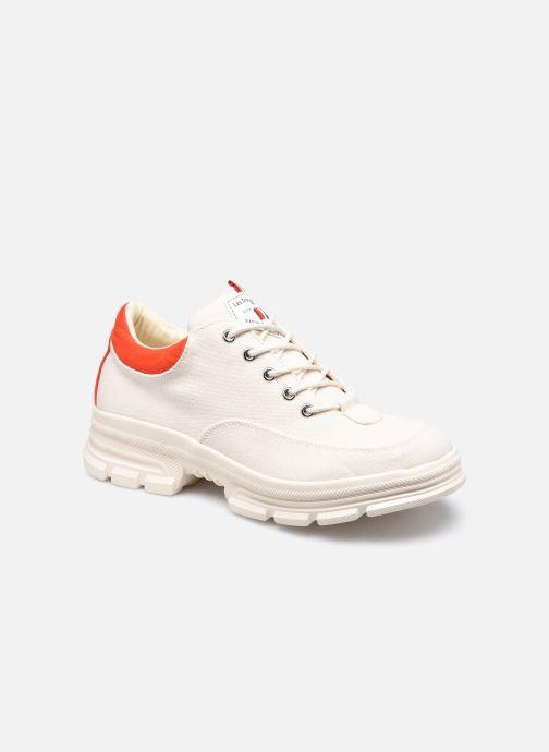 Sneakers Donna Clio