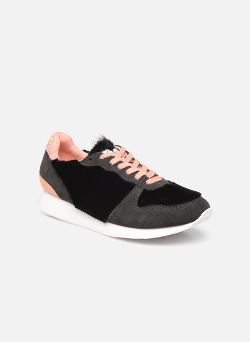 Sneakers Dames Cokage
