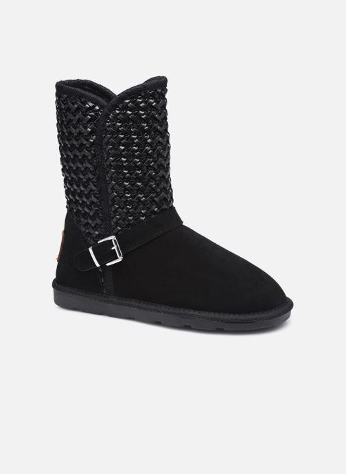 Støvler & gummistøvler Kvinder Cirius