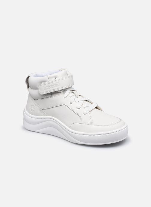 Sneaker Damen Ruby Ann Chukka