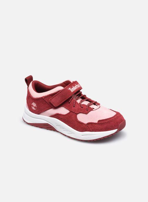 sneakers timberland garcon