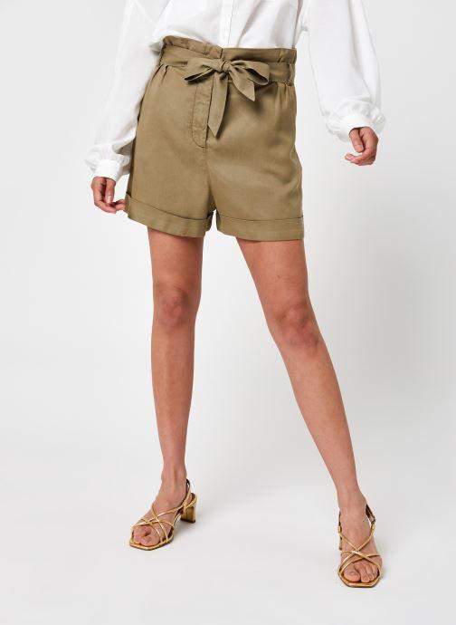 Vêtements Accessoires BS26105
