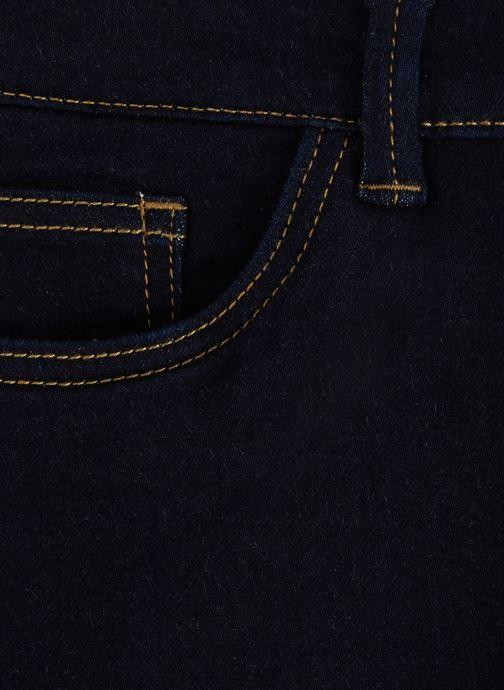 Vêtements Monoprix Kids Jean Bleu vue face