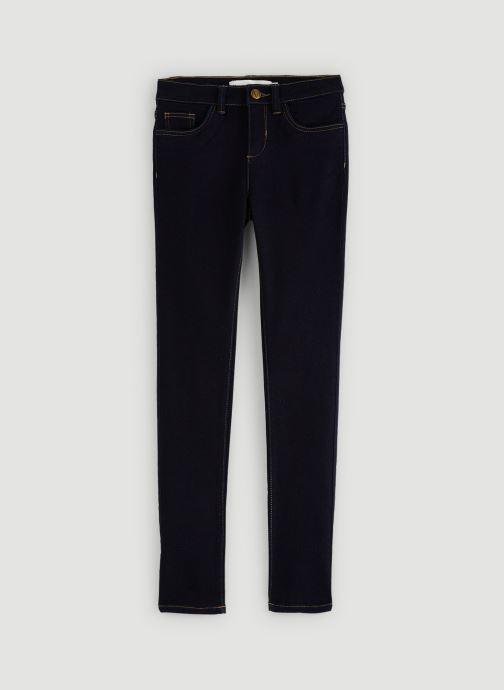 Vêtements Accessoires Jean