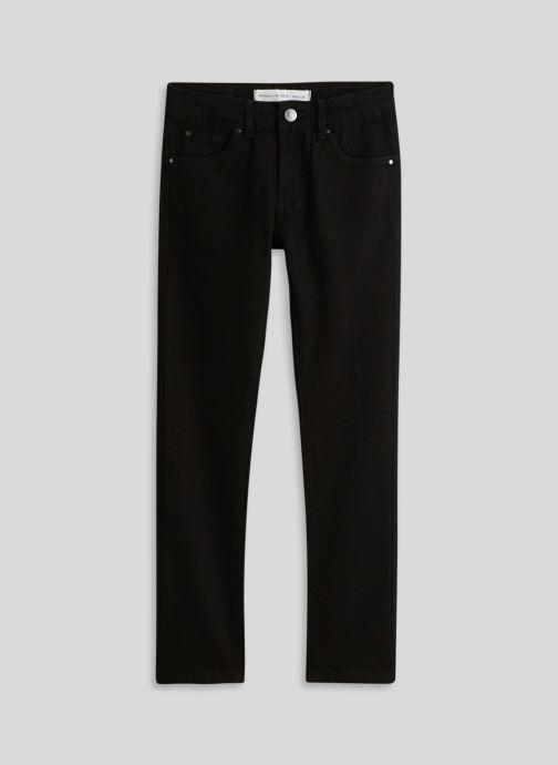 Kleding Accessoires Jean slim en coton BIO