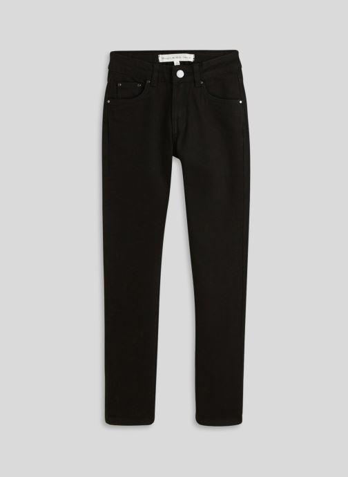 Kleding Accessoires Jean skinny en coton BIO