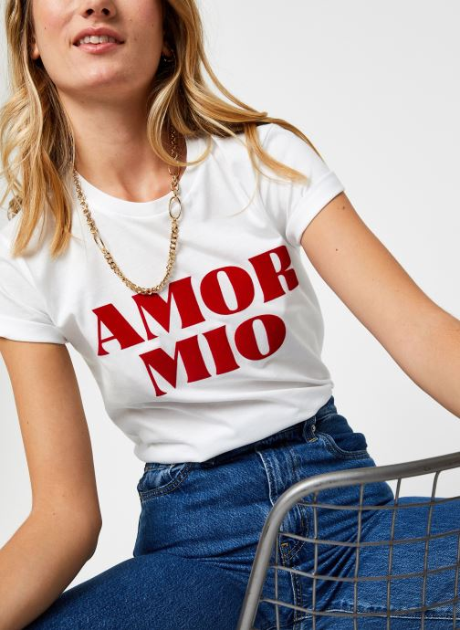 Tøj Accessories T-shirt Amor Mio