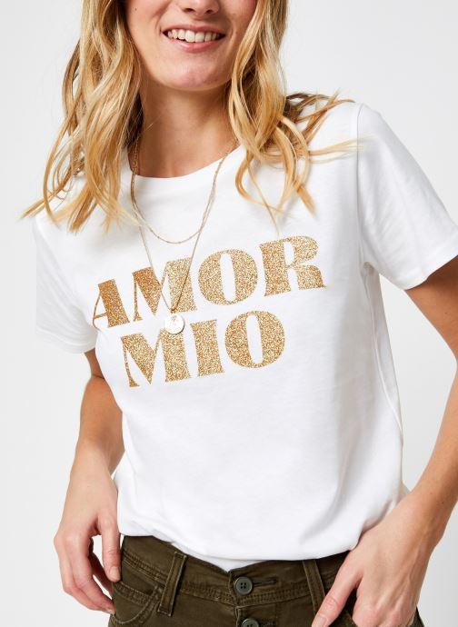 Tøj Accessories T-shirt Amor Mio F