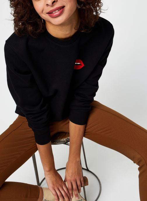 Sweatshirt - Sweat Cindy