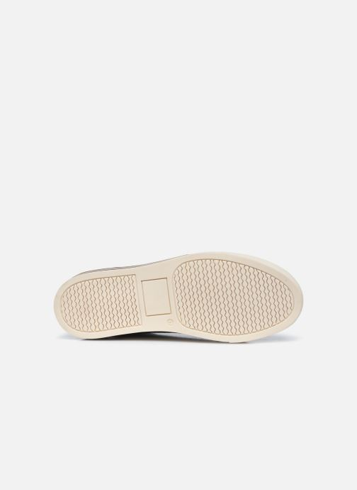 Sneakers Marvin&Co WALCOOL Blauw boven