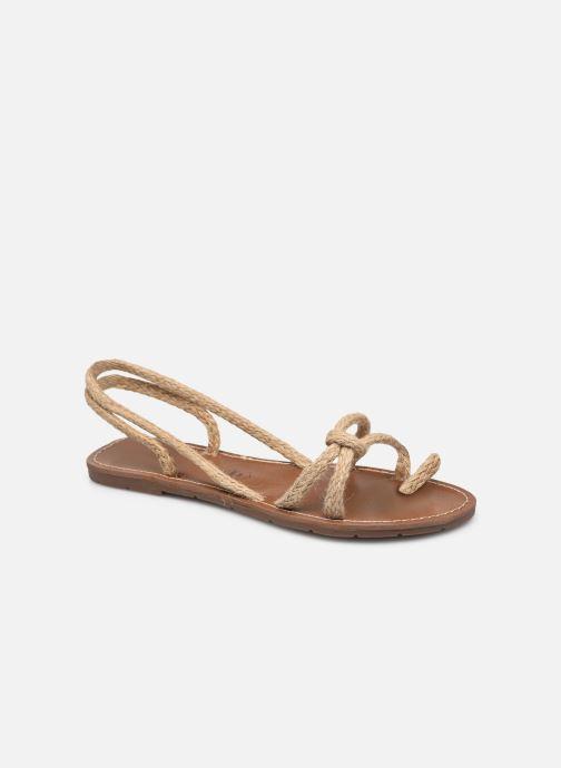 Sandaler Kvinder KENZA