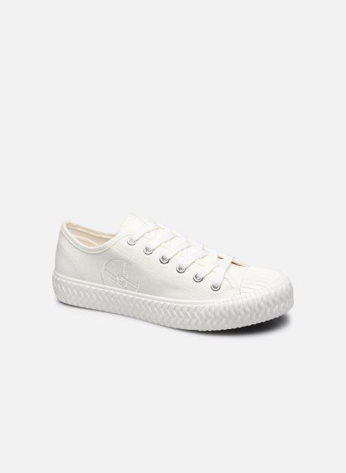 Sneaker Damen ROMAN