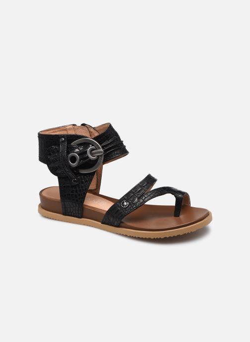 Sandales et nu-pieds Femme RUDY