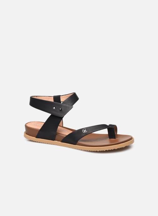 Sandaler Kvinder TIAGO