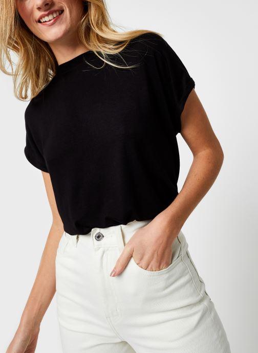 T-shirt - Nola S/S Top