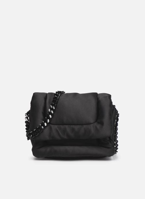 Handtaschen Taschen Zink