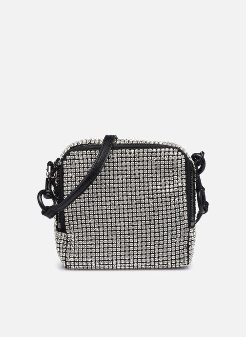 Handtaschen Essentiel Antwerp Zoberta silber detaillierte ansicht/modell