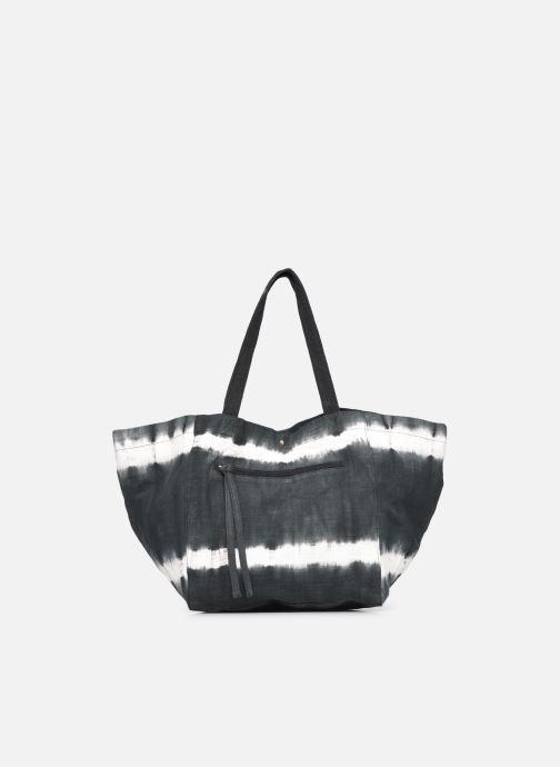 Handtaschen Petite mendigote Aya schwarz detaillierte ansicht/modell