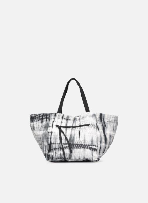 Håndtasker Tasker Aya