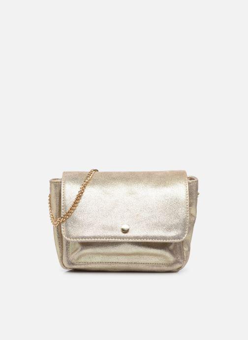 Handtaschen Taschen Logan