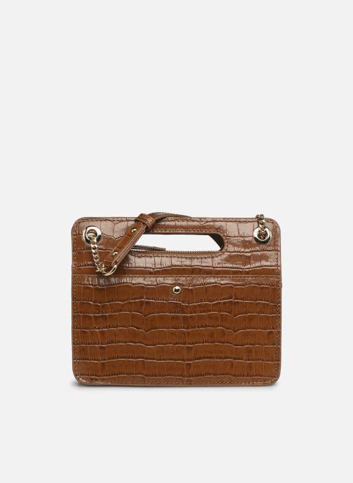 Handtaschen Taschen Gaia
