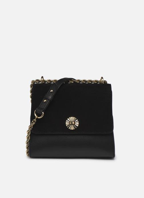 Handtaschen Taschen Angelo