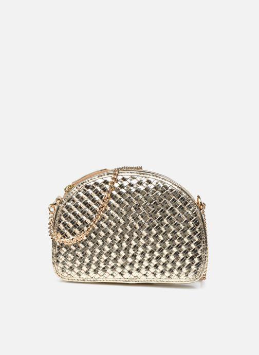 Handtaschen Taschen Mercure