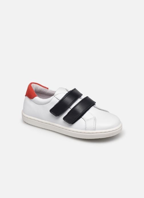 Sneaker Kinder JOSH LEATHER