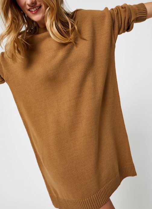Robe mini - Viruna Dress