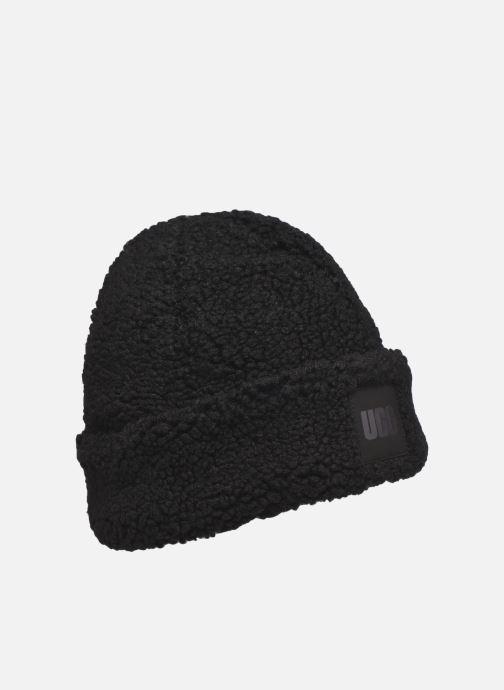Bonnets Accessoires Sherpa Cuff Beanie