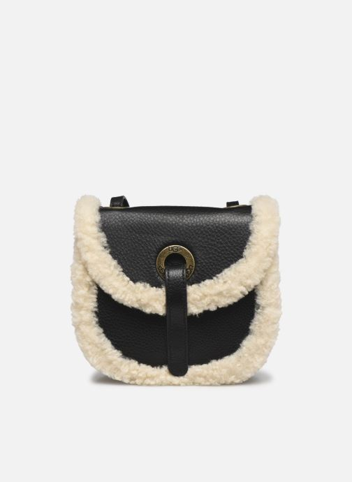 Sac à main S - Heritage Crossbody Leather