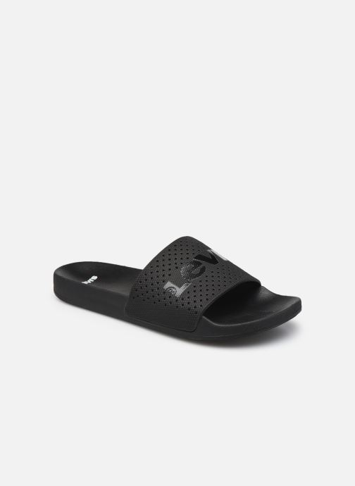 Sandalen Heren June Perf