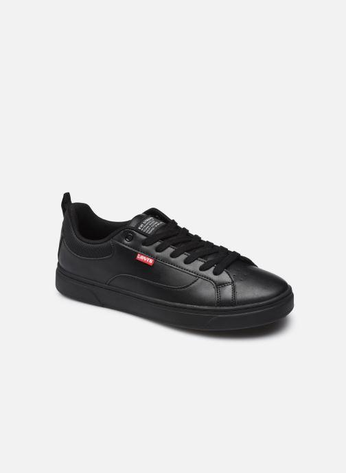 Sneakers Heren Caples 2.0