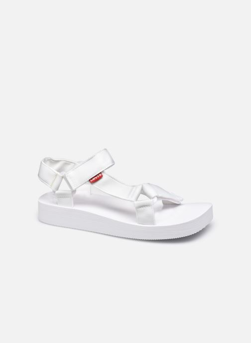 Sandalen Dames Cadys Low