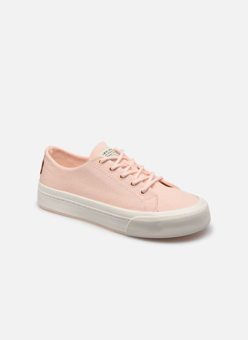 Baskets Femme Summit Low S