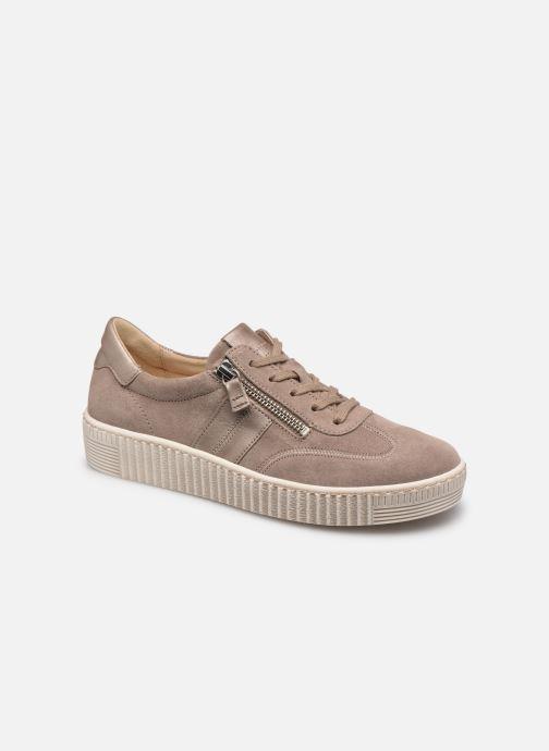 Sneakers Donna Maé