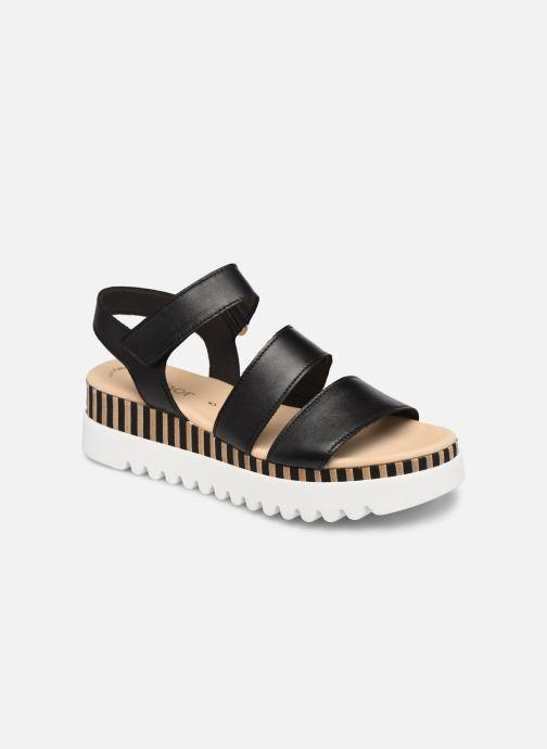Sandalen Damen IVA 2.0