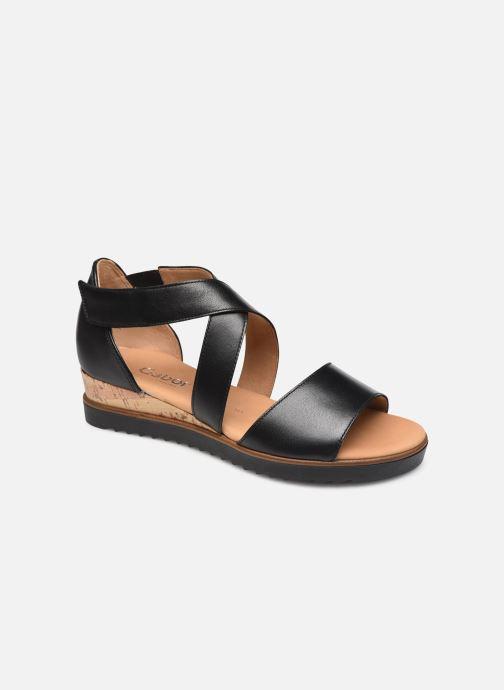 Sandales - Nicole