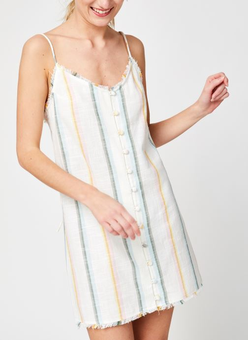 Kleding Accessoires Sunny Stripes
