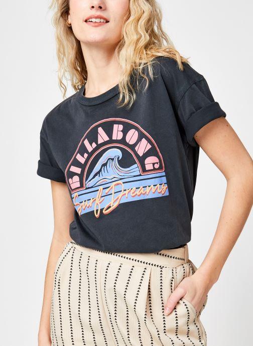 Vêtements Accessoires Surf Dream