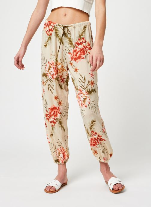 Pantalon large - Sweet Surf