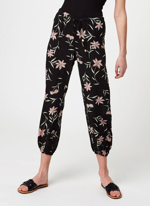 Pantalon large - Sweet Surf