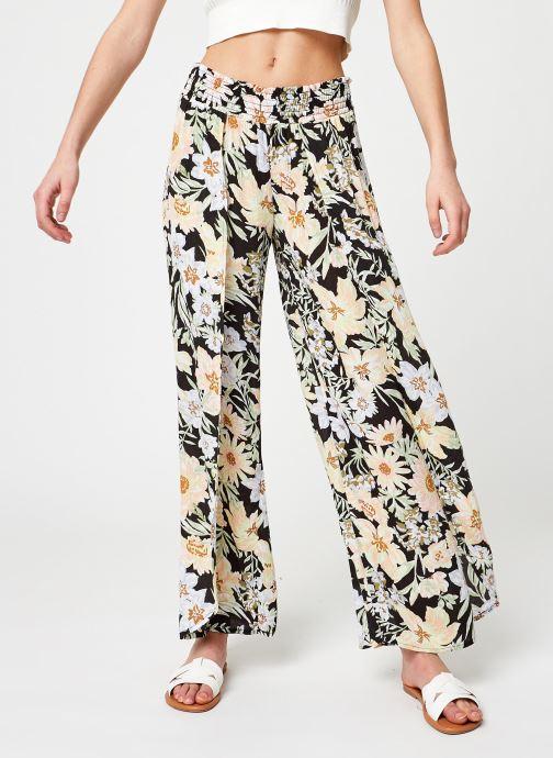 Pantalon large - Wandering Soul