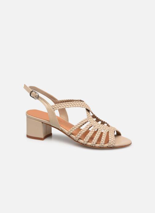 Sandales et nu-pieds Femme Raco