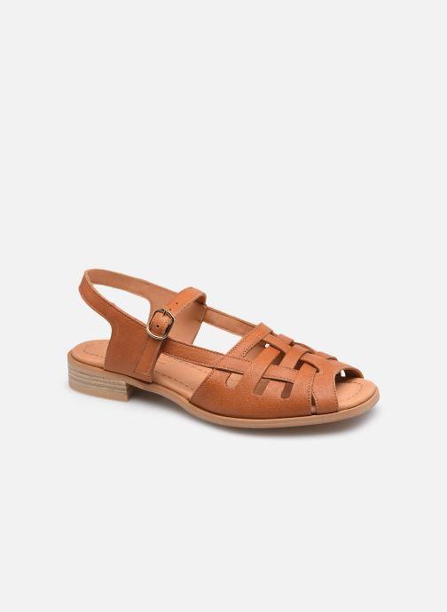 Sandali e scarpe aperte Donna Manto