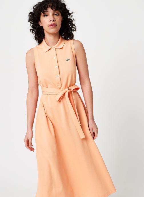 Vêtements Accessoires Robe EF5681