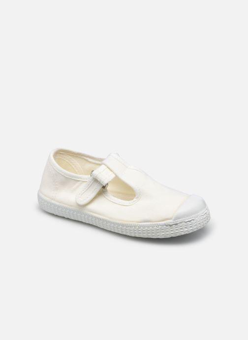 Sneakers Bambino BOCHARLIE